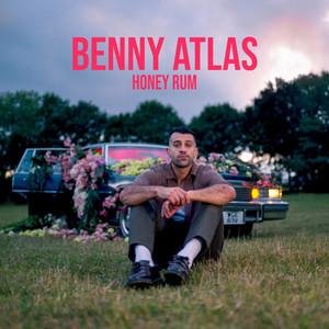 Benny Atlas - Silly Games