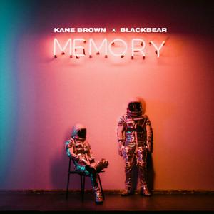 Kane Brown, blackbear - Memory Mp3 Download