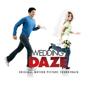 Wedding Daze  - Lissie