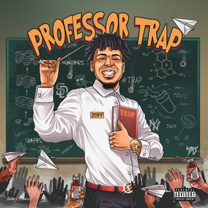 Professor Trap