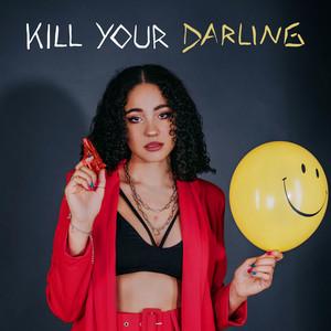 Kill Your Darling