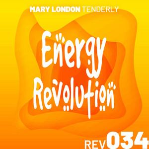 Mary London