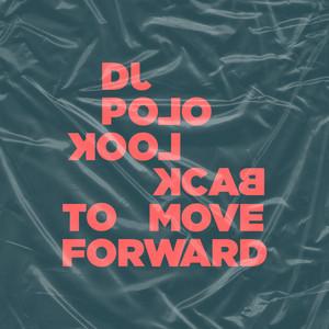 Funky Party by DJ Polo, Ramzee