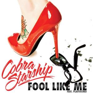 Fool Like Me (feat. Plastiscines)