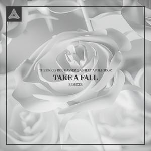 Take A Fall (Remixes)