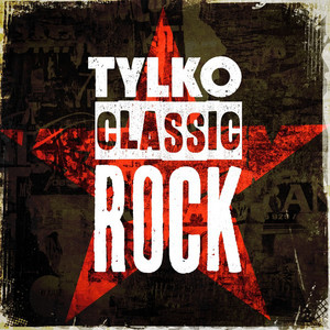 Tylko classic rock