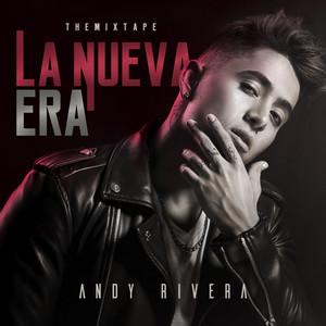 ¿Por Qué Ella Se Fue by Andy Rivera