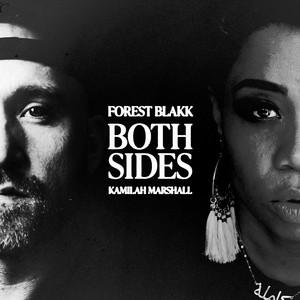 Both Sides (feat. Kamilah Marshall)