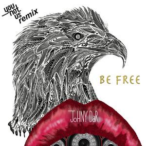 Be Free (Younotus Remix)