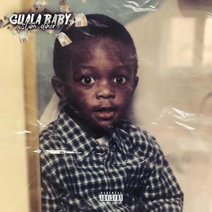 Guala Baby