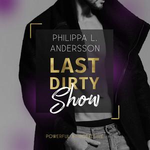 Last Dirty Show Audiobook