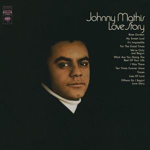 Love Story album