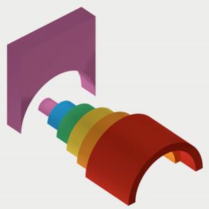 Colors (Savoir Adore Remix)