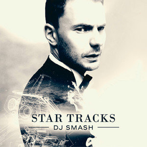 The Edge by DJ SMASH, Levingstone