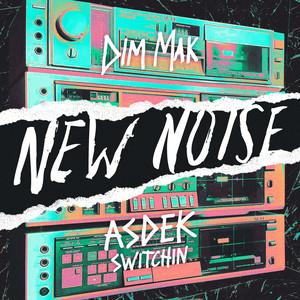 Switchin by Asdek