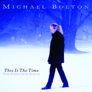 This Is The Time (Duet With Wynonna) cover art