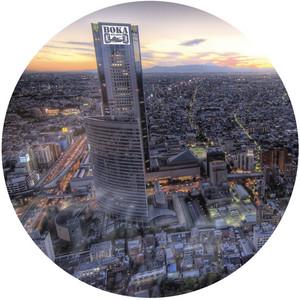 Flex'd (Ikonika Remix) / Detroit Skank