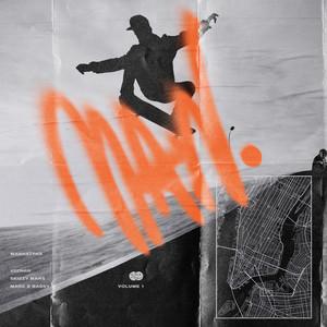 Manhattan (feat. Marc E. Bassy & Skizzy Mars)