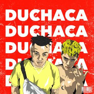 Duchaca