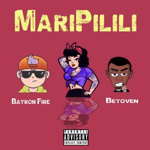 Maripilili