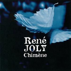 Joly, René