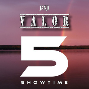 Valor - Single