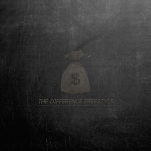 The Difference Freestyle