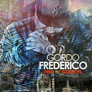 Gordo Frederico