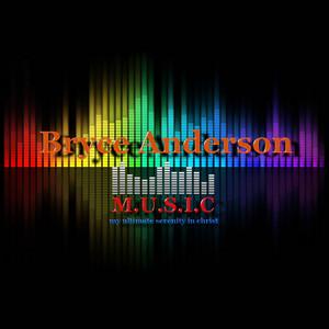 Essential I, Bryce Anderson – The Weekend (Studio Acapella)