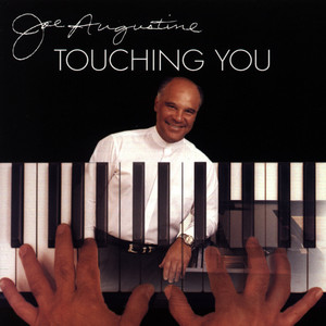 Touching You album