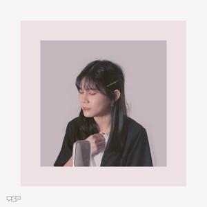 Ten Years of Hits - Mandarin Version by 黃冠筑, Randy C