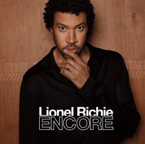 Encore album