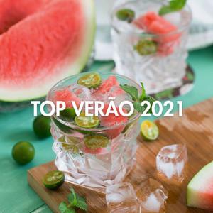 Top Verão 2021