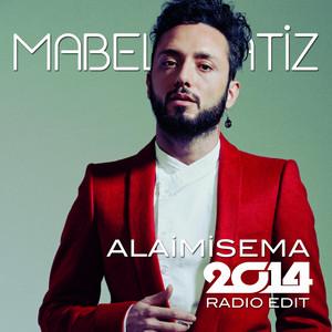 Alaimisema (2014 Radio Edit) Albümü