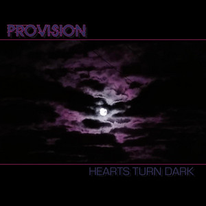 An Ending Without a Goodbye by Provision