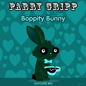 Boppity Bunny (Daycore Mix)
