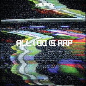All I Do Is Rap