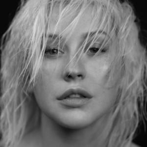 Christina Aguilera – Accelerate (ft. Ty Dolla $ign & 2 Chainz) (Acapella)