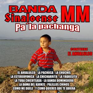 La Estereofónica cover art