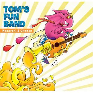 Tom's Fun Band
