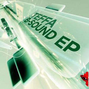 B-Sound EP