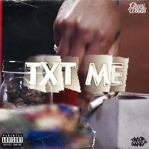 TXT ME