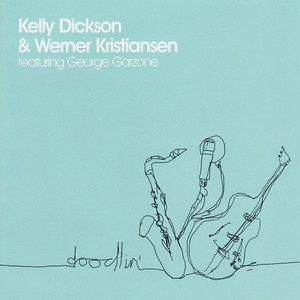 Kelly Dickson tickets and 2021 tour dates