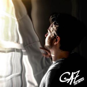 Gaz and Effect album