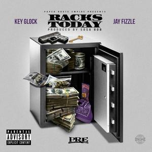 Racks Today