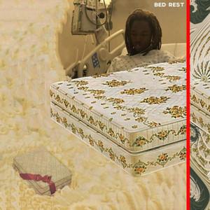 Bedrest