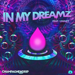 In My Dreamz