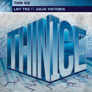 Thin Ice by LNY TNZ, Julia Viktoria