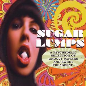 Sugarlumps