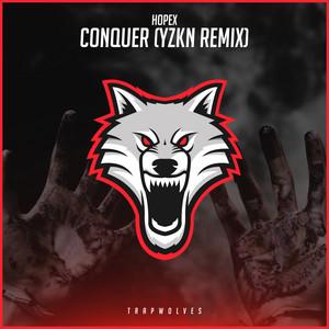 Conquer (Remix)